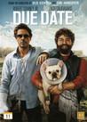 Due Date (Begagnad)