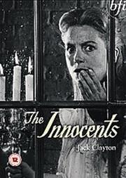 Innocents (ej svensk text)