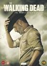 Walking Dead - Säsong 9