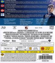 A.I. - Artificial Intelligence (Blu-ray)