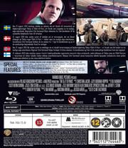 15:17 To Paris, The (Blu-ray)