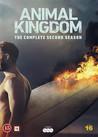 Animal Kingdom - Säsong 2
