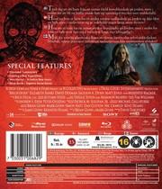 Brightburn (Blu-ray)