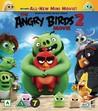 Angry Birds Movie 2 (Blu-ray)