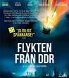 Flykten Från DDR (Blu-ray)