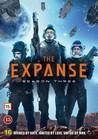 Expanse - Säsong 3
