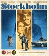 Stockholm (Blu-ray)