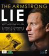 Armstrong Lie (Blu-ray)