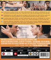 Promise (Blu-ray)