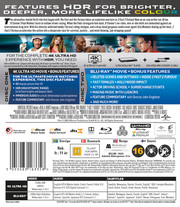 2 Fast 2 Furious (4K Ultra HD Blu-ray)