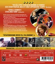 Chicagoexpressen (Blu-ray)