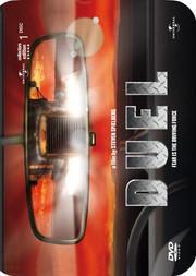 Duel (Steelbook)