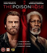 Poison Rose (Blu-ray)