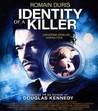 Identity of A Killer (Blu-ray)