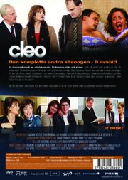 Cleo - Säsong 2