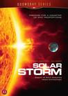Solar Storm (Begagnad)