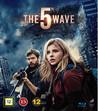 5th Wave (Blu-ray) (Begagnad)