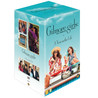 Gilmore Girls Complete Box Säsong 1-7 + A Year In the Life (44-disc)
