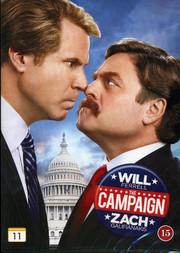 Campaign