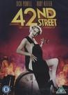 42nd Street (ej svensk text)