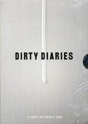 Dirty Diaries (Keepcase Edition)