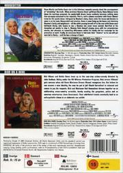 Housesitter / Bird On A Wire (2-disc)