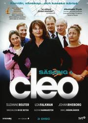 Cleo - Säsong 1