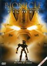 Bionicle Ljusets Mask - Filmen (Begagnad)