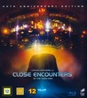 Close Encounters of the Third Kind (2-disc) (Blu-ray)