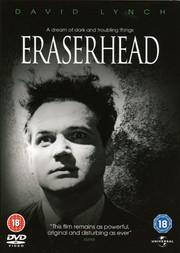Eraserhead (ej svensk text)