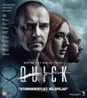 Quick (Blu-ray)