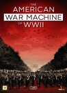 American War Machine of WWII (5-disc)