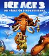 Ice Age 3 - Det Våras För Dinosaurierna (2-disc) (Blu-ray) (Begagnad)