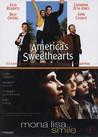 America's Sweethearts / Mona Lisas Leende