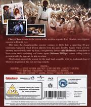 Fletch Lives (ej svensk text) (Blu-ray)
