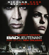 Bad Lieutenant - Port of Call New Orleans (Blu-ray) (Begagnad)