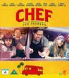 Chef (Blu-ray)