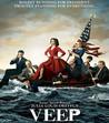 Veep - Säsong 3 (Blu-ray)