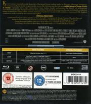 Robin Hood - Prince of Thieves (Blu-ray)