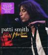 Patti Smith - Live At Montreux 2005