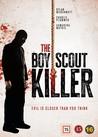 Boy Scout Killer
