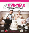 Five-Year Engagement (Blu-ray)