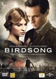 Birdsong (Miniserie)
