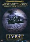 Livbåt - Special Edition