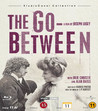 Go-Between (Blu-ray)