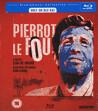 Pierrot Le Feu (Blu-ray)