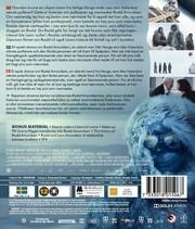 Amundsen (Blu-ray)
