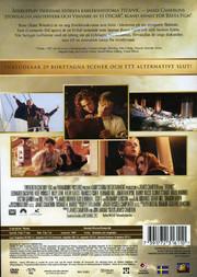 Titanic (2-disc)