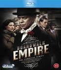 Boardwalk Empire - Säsong 1-5 (Blu-ray)