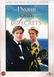 Secrets (Danielle Steel)